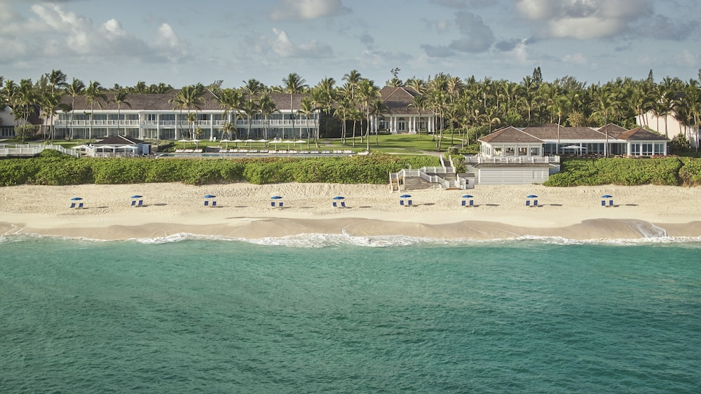 Featured Image, The Ocean Club, A Four Seasons Resort, Bahamas