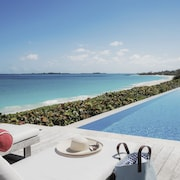 The Ocean Club, A Four Seasons Resort, Bahamas