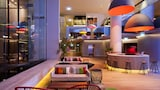 QT Gold Coast - Surfers Paradise Hotels
