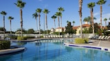 Sheraton PGA Vacation Resort, Port St. Lucie - Port Saint Lucie Hotels