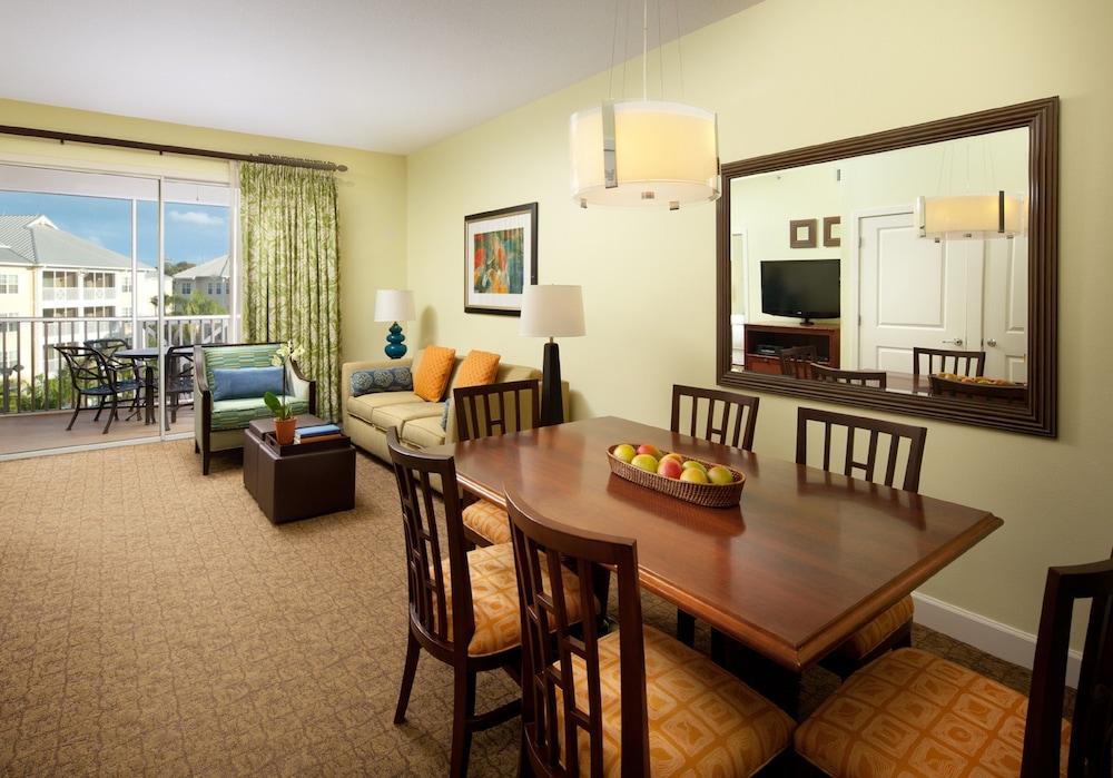 Sheraton Vistana Villages Resort Villas I Drive Orlando 2017 Room Prices Deals Reviews