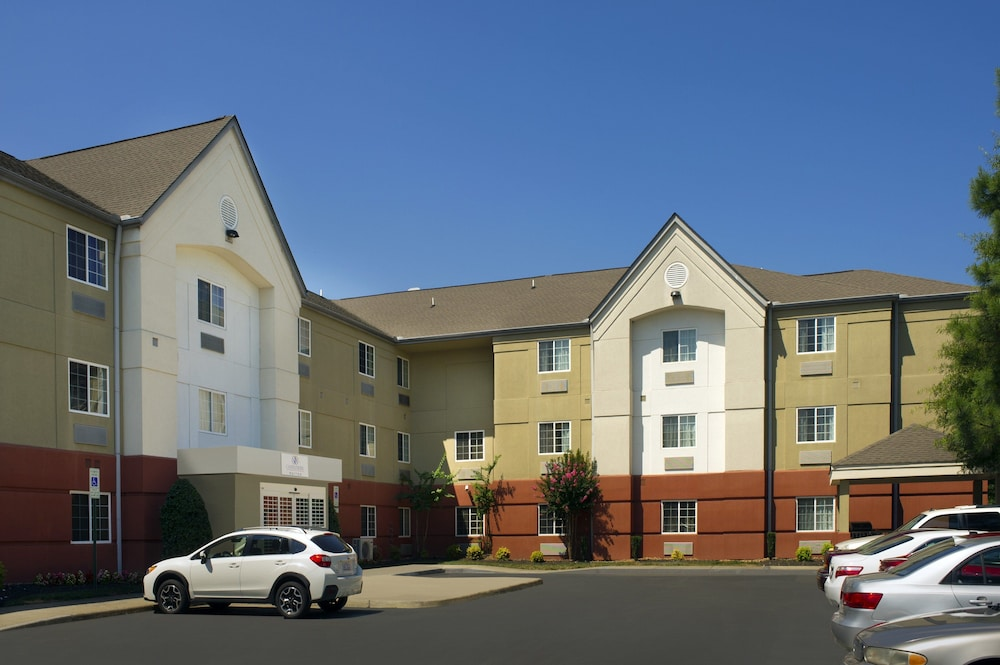 Featured Image, Candlewood Suites Richmond-South