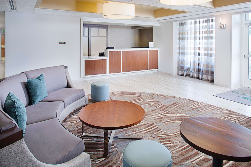 Featured Image, The Homewood Suites by Hilton Colorado Springs North
