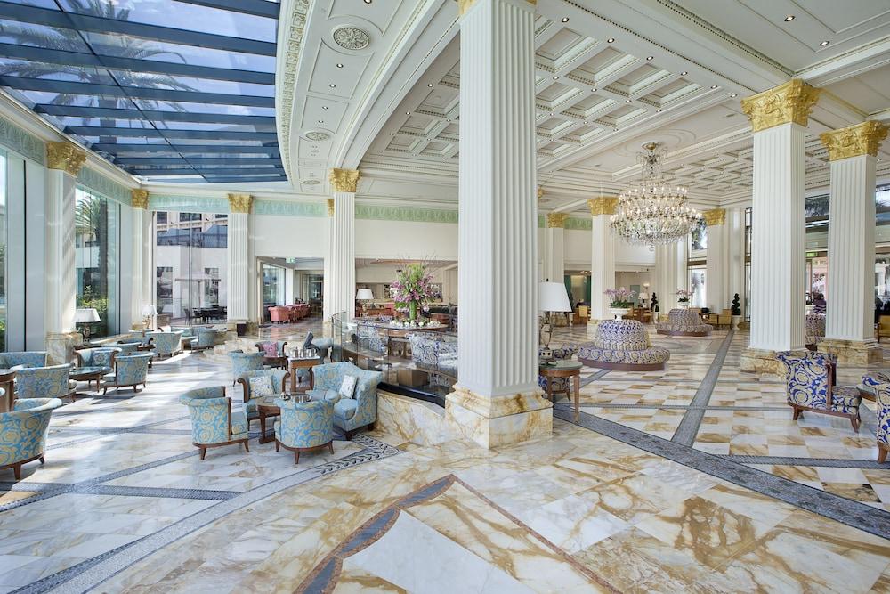 palazzo versace deals reviews gold coast aus wotif. Black Bedroom Furniture Sets. Home Design Ideas