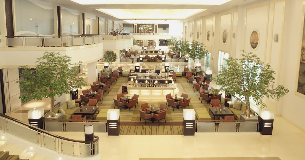 Cebu waterfront cebu city hotel casino casino geneva
