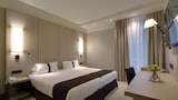 Occidental Bilbao - Bilbao Hotels
