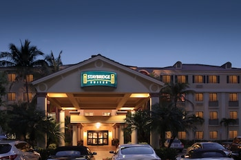 Staybridge Suites Naples - Gulf Coast