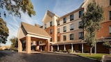 Best Western Plus Kalamazoo Suites - Kalamazoo Hotels
