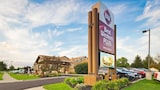 Best Western Plus Holland Inn & Suites - Holland Hotels