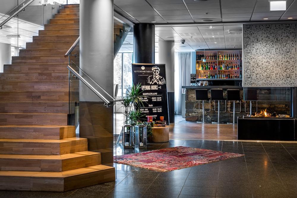 Clarion Hotel Stavanger Stavanger Hotelbewertungen 2019 Expediade