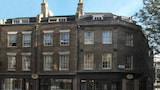 The Rookery Hotel - London Hotels
