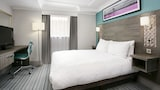 Jurys Inn Middlesbrough - Middlesbrough Hotels