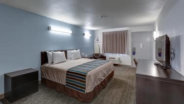 Good Nite Inn San Diego near SeaWorld/Mission Valley