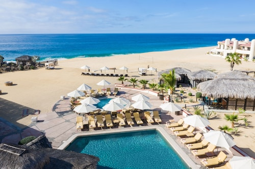 Solmar Resort – All Inclusive Optional