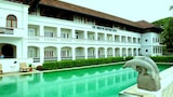 Brunton Boatyard-Cgh Earth - Cochin Hotels