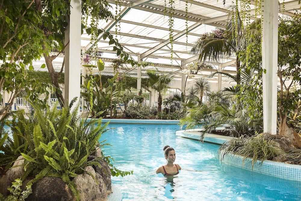Bagno Giapponese Terme Ischia : Hotel continental ischia ischia italia expedia.it