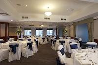 Macdonald Holyrood Hotel (29 of 47)