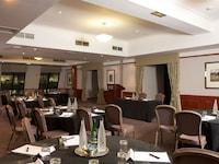 Macdonald Holyrood Hotel (3 of 47)