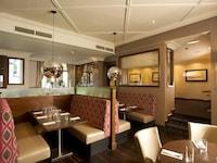 Macdonald Holyrood Hotel (38 of 47)