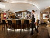 Macdonald Holyrood Hotel (32 of 47)