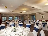 Macdonald Holyrood Hotel (26 of 47)