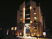 Macdonald Holyrood Hotel (28 of 47)