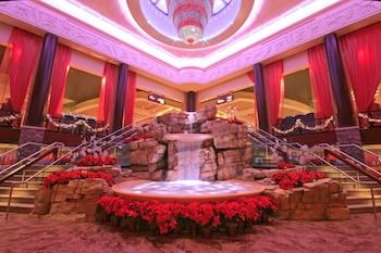 Mount airy casino travelocity mandalay bay casino restaurants