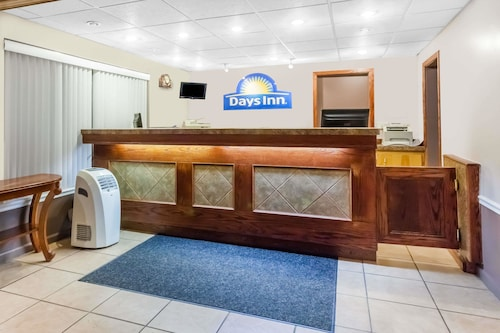 Days Inn by Wyndham Tannersville