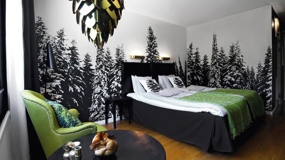 par massage stockholm jönköping spa