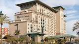 HYATT house Emeryville/San Francisco Bay Area - Emeryville Hotels