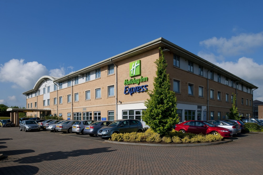 holiday inn enschede