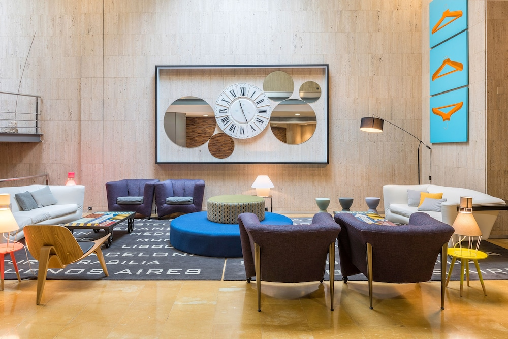 tryp castell n center 2019 room prices 67 deals reviews expedia rh expedia com
