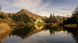 Ballynahinch Castle Hotel - Ballynahinch Hotels