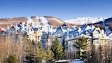 Le Westin Resort & Spa, Tremblant, Quebec - Mont-tremblant Hotels