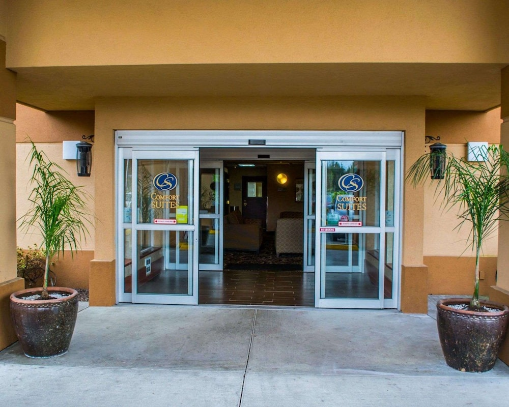 Featured Image, Comfort Suites Southwest
