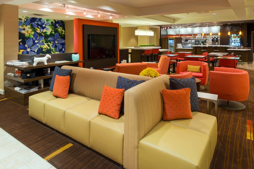 Featured Image, Courtyard by Marriott Denver Golden/Red Rocks