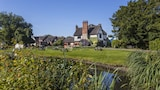 The Moat House - Stafford Hotels