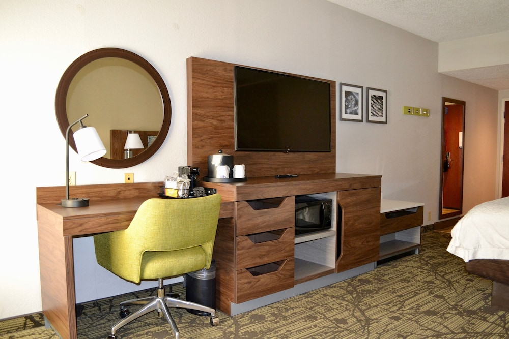 Room, Hampton Inn Dayton/Huber Heights