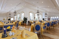 Grand Hotel Residencia (25 of 63)
