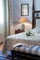 Grand Hotel Residencia (1 of 63)