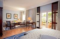 Grand Hotel Residencia (3 of 63)