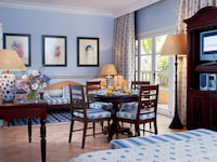 Grand Hotel Residencia (13 of 63)