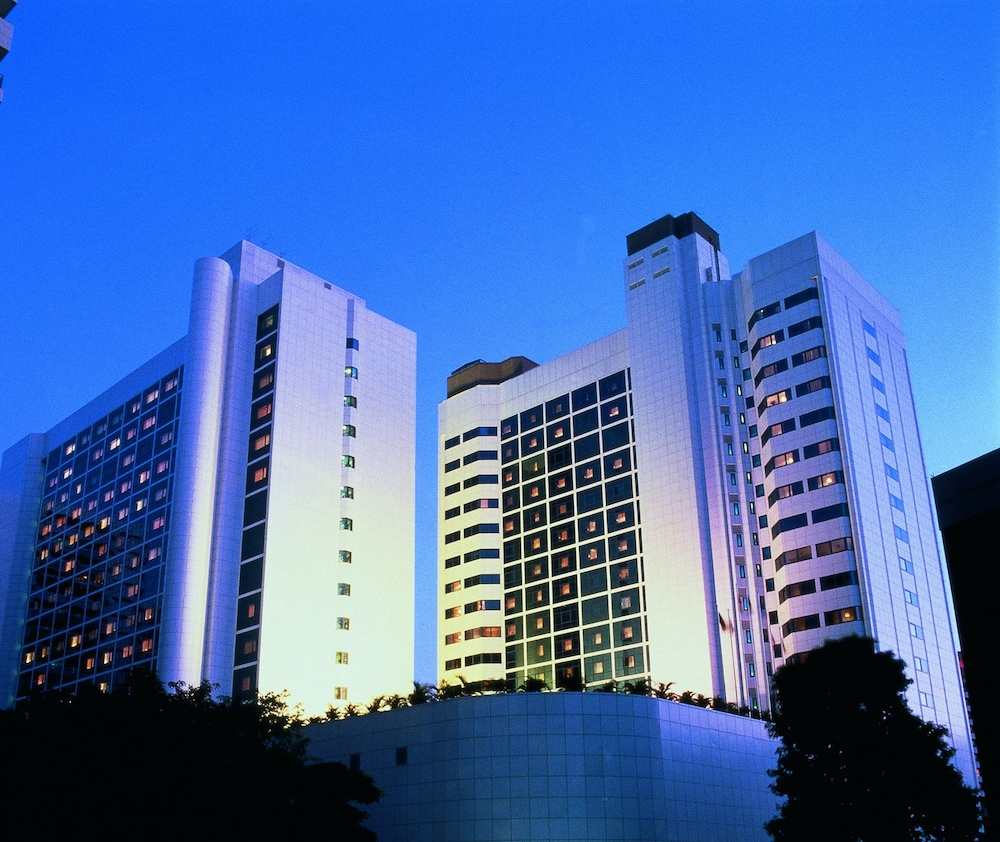 Singapore Hotel Deals Check Out Singapore Hotel Deals