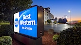 Best Western Somerset - Somerset Hotels