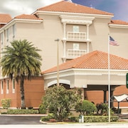 La Quinta Inn & Suites Melbourne - Palm Bay