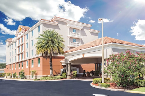 La Quinta Inn & Suites by Wyndham Melbourne - Palm Bay