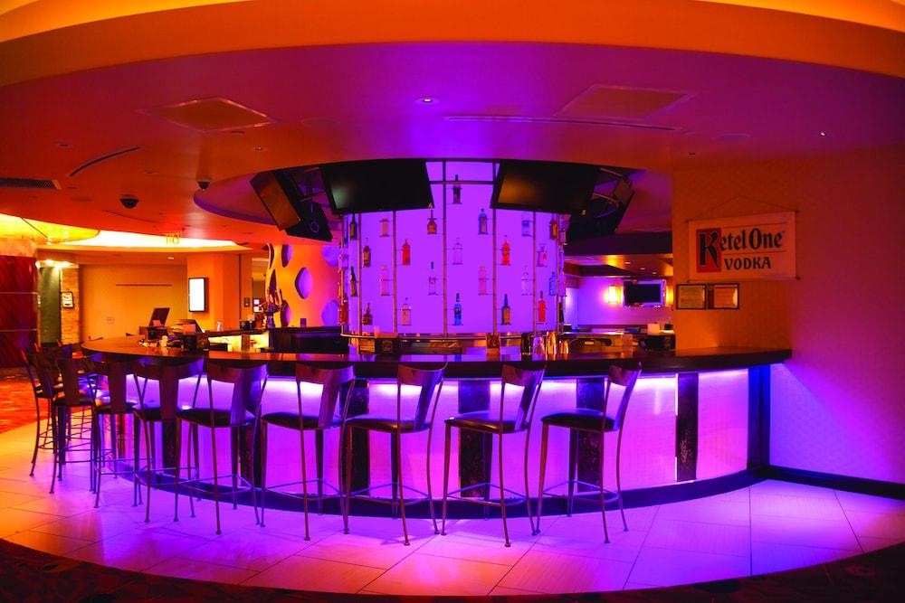 Casino hotels in chicago