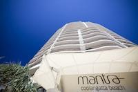 Mantra Coolangatta Beach (2 of 73)