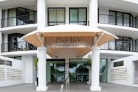 Mantra Coolangatta Beach (22 of 73)