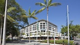 Mantra Esplanade - Cairns Hotels